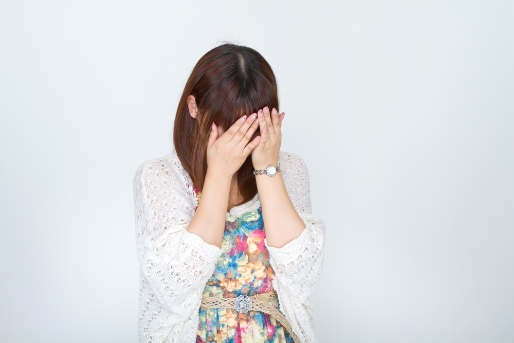 N112_kaowoooujyosei-thumb-1000xauto-14449