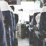 高速バス事故が明らかにした、格安ツアーバス運転手のブラックな実態