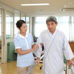 介護士から看護師になるメリットは?仕事内容の違いは?