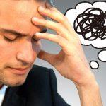 営業辞めたい、向いてない!未経験で転職活動を成功させるには?