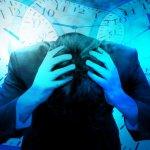 仕事でやる気が出ないは黄信号!うつ対策と発症後にできること
