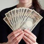 看護師年収ランキング!高収入な部署や年代は、これだけ稼いでいる