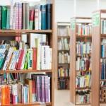 会社を辞めたいと思ったら読むべき本6選