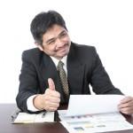 未経験でも逆転採用を狙える、職務経歴書のポイントとは?