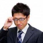 転職面接でよく聞かれる質問と回答ポイント集【冒頭編】
