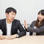 転職先の人間関係が不安な人は、入社直後にコレをしておけ!