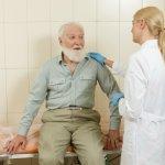ショートステイ看護師には向き不向きがある?働くメリットとデメリット
